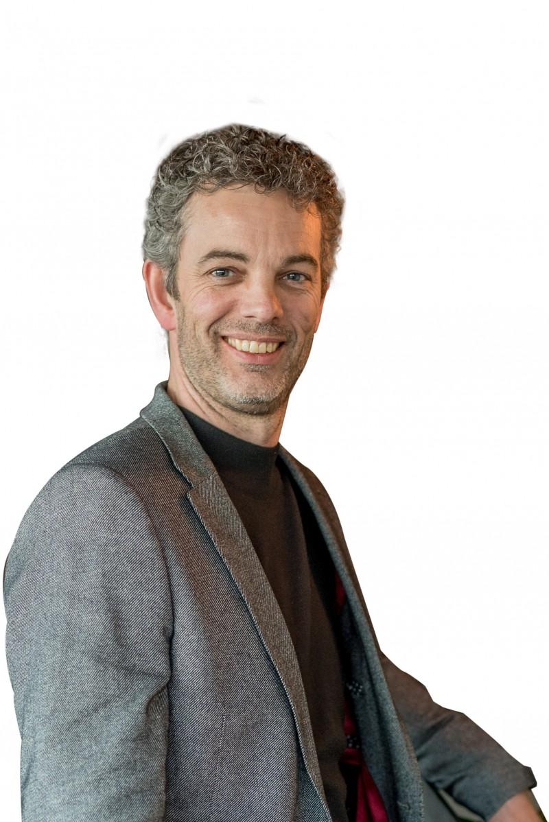 Theo van Hierden