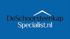 deschoorsteenkapspecialist.nl
